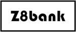 z8bank-logotipo